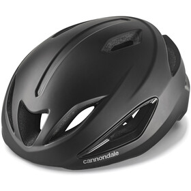 Cannondale Intake Helmet black